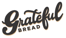 grateful bread bakery caifornia